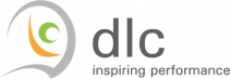 DataLink Consulting Inc. Logo