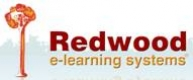 Redwood E-Learning Systems Inc. Logo